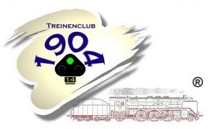 logo1904